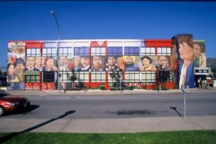 08Multi Cultural Mural