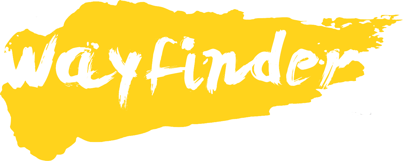 mlf_4C_logo_woTag_Yellow copy 2
