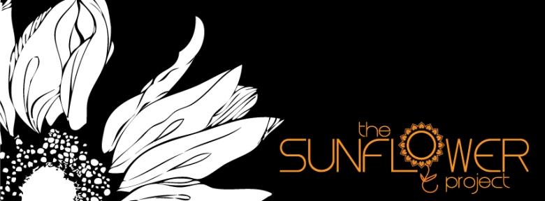 sunflower-for-facebook.jpg