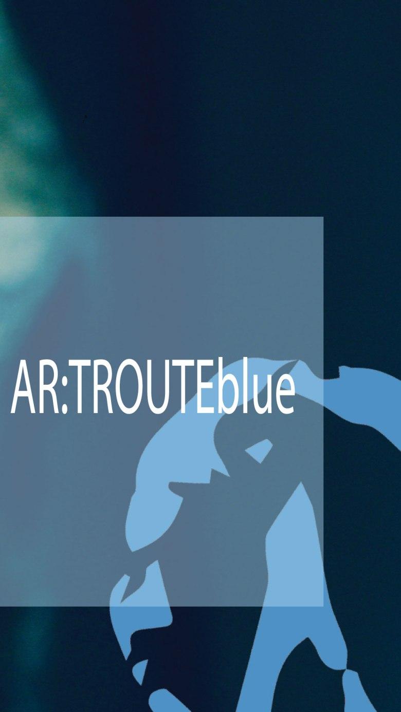 bluemodernalternative