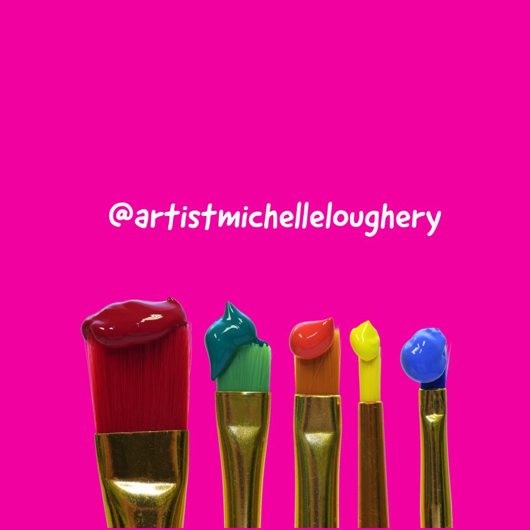 Loughery's Bold Work